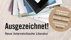 Cover Büchereiperspektiven 4/16