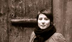 Milena Michiko Flašar