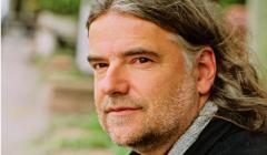 Portraitfoto Heinz Janisch