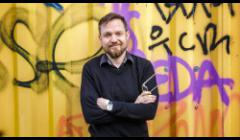Simon Hadler (c) Christian Oeser